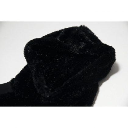 02-1305-emery-set-kolan-blouza-koukoula-trichoti-logotipo-kolan-panteloni-monochromo-girl-mavro