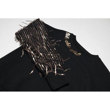 02-1307-emery-set-blouza-bronze-leptomeries-laimokopsi-pantelonokolan-girl-mavro