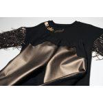 02-1307-emery-set-blouza-chic-girl-pantelonokolan-bronza-brosta-koritsi-mavro