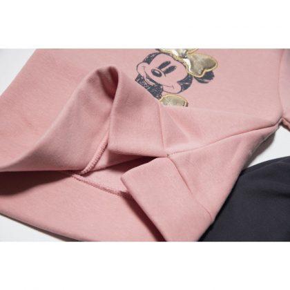 02-2308-emery-set-forma-blouza-fardi-lasticho-minnie-panteloni-formas-girl-roz