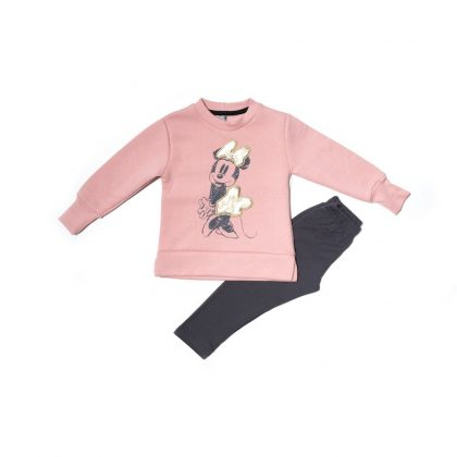 02-2308-emery-set-forma-blouza-fouter-minnie-panteloni-koritsi-roz