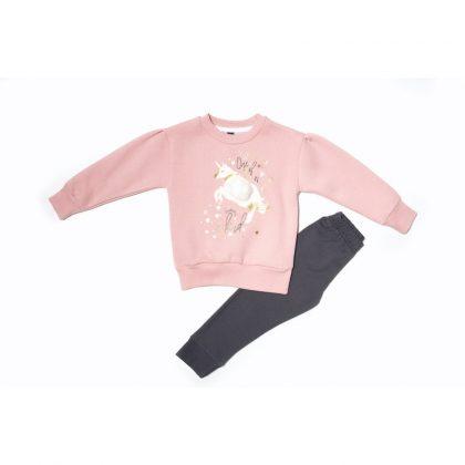 02-2310-emery-set-forma-blouza-laimokopsi-monokeros-panteloni-girl-roz