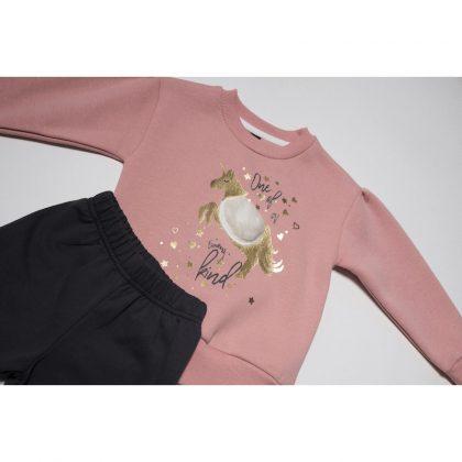 02-2310-emery-set-forma-girl-blouza-monokeros-fouter-panteloni-formas-girl-roz