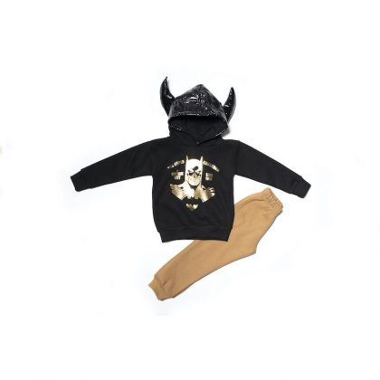 02-551-emery-set-forma-the-caped-crusader-panteloni-boy-mavro