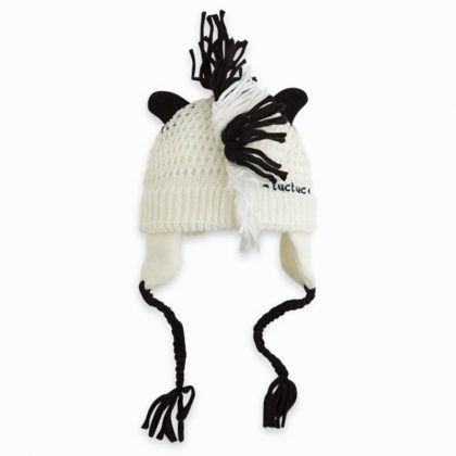 11290086-tuctuc-back-knitted-hat-zebra-unisex-white-stripes-and-dots