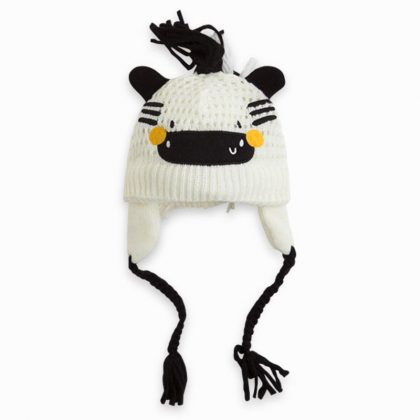 11290086-tuctuc-knitted-hat-zebra-unisex-white-stripes-and-dots