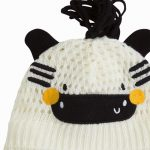 11290086-tuctucskoufos-zebra-unisex-white-stripes-and-dots