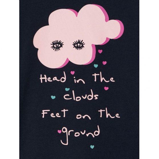 13181081-nameit-blouza-head-in-the-clouds-makrimaniki-girl-ble-skouro