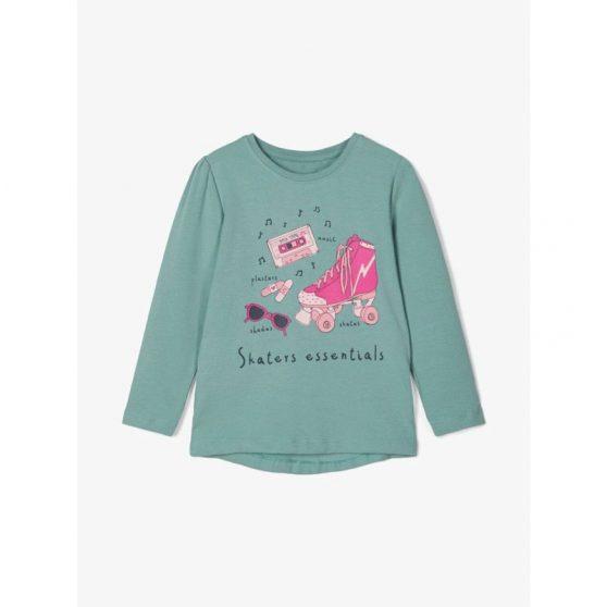 13181081-nameit-blouza-laimokopsi-skater-essentials-girl-raf