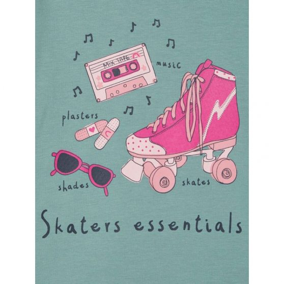 13181081-nameit-blouza-skater-essentials-koritsi-raf