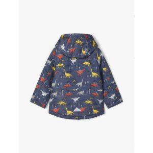 13183163-nameit-back-jacket-koukoula-dinosaurus-agori-ble