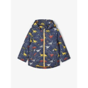13183163-nameit-jacket-dinosavroi-koukoula-boy-ble