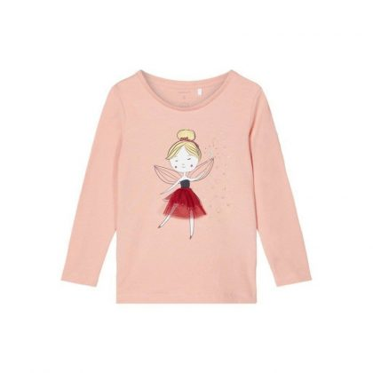 13185029-nameit-blouza-makrimaniki-laimokopsi-neraidoula-girl-roz