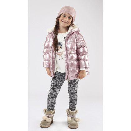 203246-evita-boufan-iridizon-koukoula-mesato-enischisi-gounini-girl-roz
