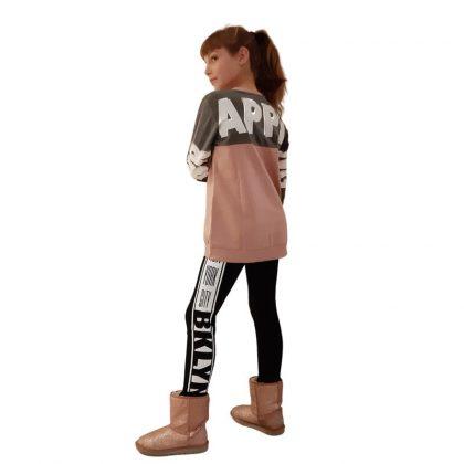 215141-evita-back-set-kolan-blouza-makrimaniki-staba-kolan-logotipo-koritsi-roz