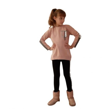 215141-evita-set-kolan-blouza-laimokopsi-styling-wrappihg-kolan-logotipo-girl-roz