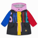 11290166-tuctuc-raincoat-with-buttons-and-hood-for-girls-grey-are-you-ready