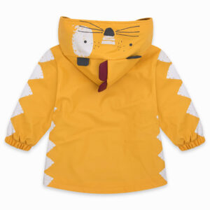 11290278-tuctuc-back-raincoat-with-zipper-and-hood-for-boys-yellow-amazing-friends