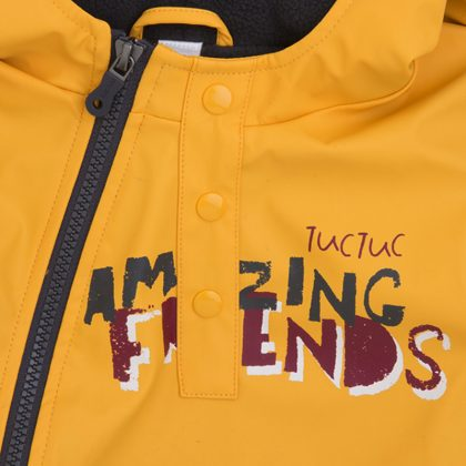 11290278-tuctuc-raincoat-for-boys-yellow-amazing-friends