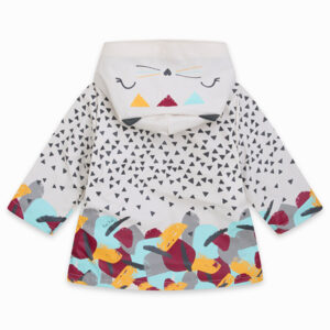 11290303-tuctuc-back-raincoat-cat-for-girls-white-amazing-friends