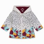 11290303-tuctuc-raincoat-cat-for-girls-white-amazing-friends