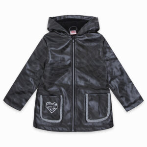 11290451-tuctuc-raincoat-animal-print-for-girls-black-color-jungle