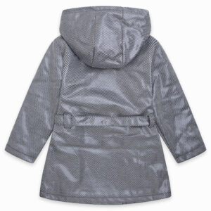 11290490-tuctuc-back-raincoat-with-buttons-and-hood-for-girls-grey-miss-flower