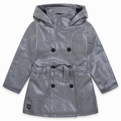 11290490-tuctuc-raincoat-with-buttons-and-hood-for-girls-grey-miss-flower