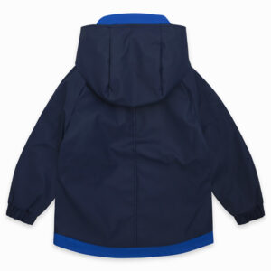 11290593-tuctuc-back-raincoat-with-zipper-and-hood-for-boys-blue-high-tech