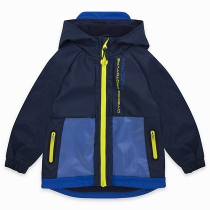 11290593-tuctuc-raincoat-with-zipper-and-hood-for-boys-blue-high-tech