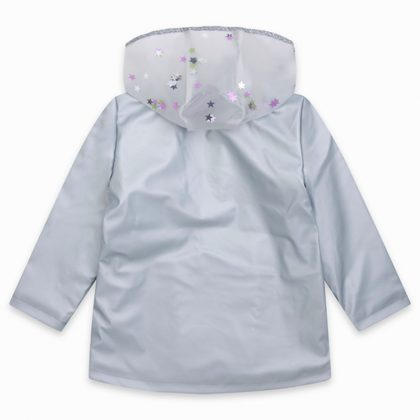 11290607-tuctuc-back-raincoat-with-zipper-and-hood-for-girls-grey-gravity