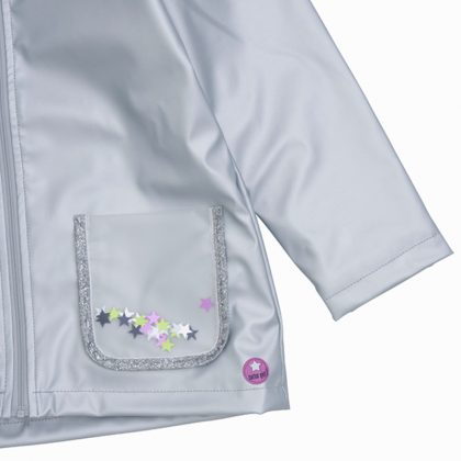 11290607-tuctuc-raincoat-for-girls-grey-gravity
