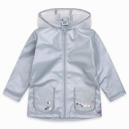 11290607-tuctuc-raincoat-with-zipper-and-hood-for-girls-grey-gravity