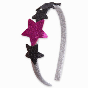 11290786-tuctuc-rigid-hairband-stars-for-girls-black-the-best-band