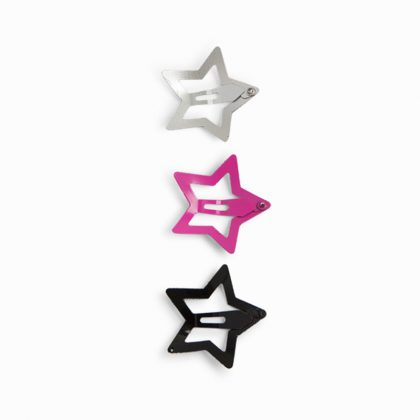 11290788-tuctuc-back-3-hair-pin-set-stars-for-girls-pink-the-best-band