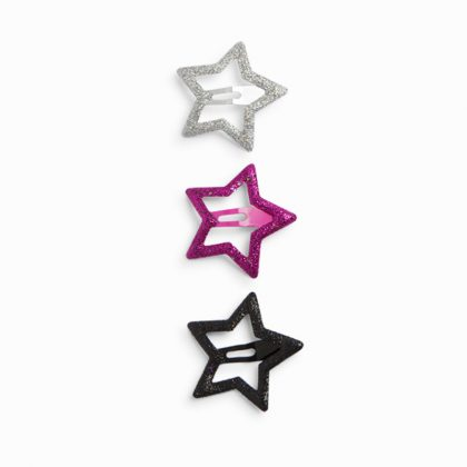 11290788-tuctuc-hair-pin-set-stars-for-girls-pink-the-best-band
