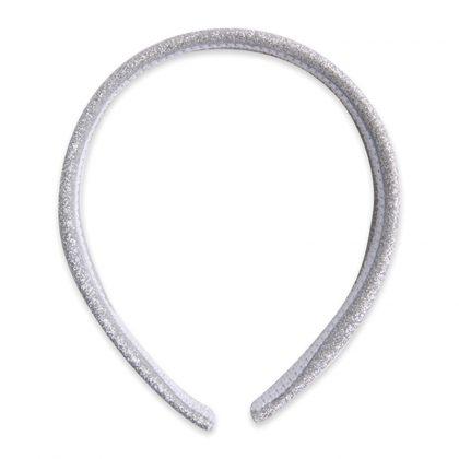 11290800-tuctuc-hairband-glitter-girls-grey-gravity