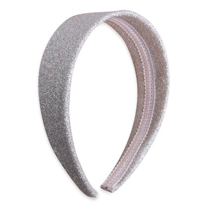 11290800-tuctuc-rigid-hairband-glitter-for-girls-grey-gravity