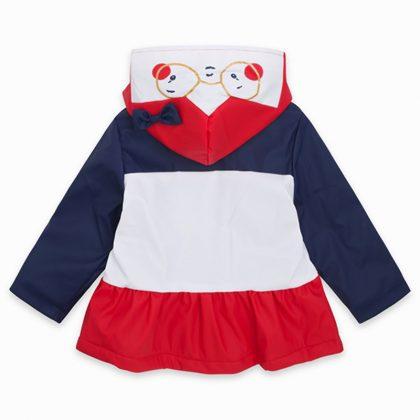 11290138-tuctuc-back-boufan-antianemiko-koukoula-sxedio-girl-lefko