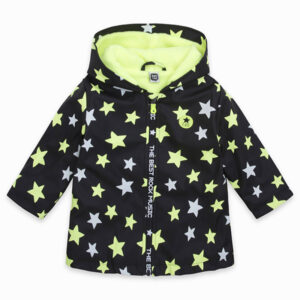 11290216-tuctuc-raincoat-shine-in-the-darkness-for-boys-black-the-best-band