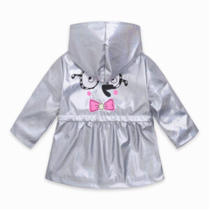 11290234-tuctuc-back-raincoat-for-girls-grey-the-best-band