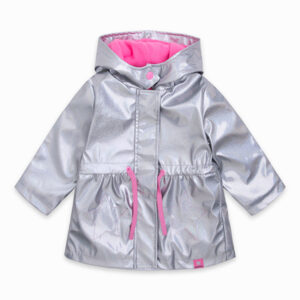 11290234-tuctuc-raincoat-for-girls-grey-the-best-band
