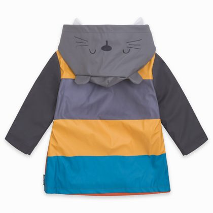 11290332-tuctuc-back-raincoat-with-hood-and-zipper-for-boys-grey-mammouth