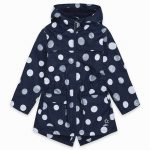 11290525-tuctuc-raincoat-with-zipper-and-hood-for-girls-blue-kiss-me