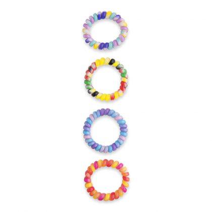 11290801-tuctuc-lastichakia-set-4-temachia-spiral-koritsi-polichroma