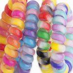 11290801-tuctuc-set-4-temachia-spiral-kokkalakia-diafora-chromata-girl-polichroma