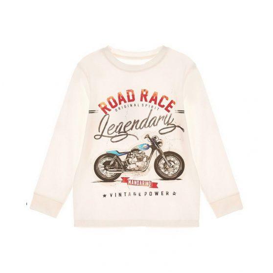 22006408-mandarino-blouza-ekrou-agori-road-race-vintage-power