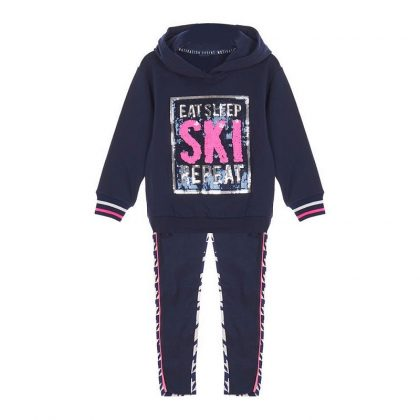 22081751-sprint-set-koritsi-ble-skouro-fouxia-ski-eat-sleep-repeat