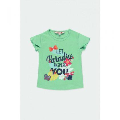 242020-boboli-blouza-kontomaniki-let-paradise-inspire-you-girl-menta
