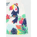 242086-boboli-forema-papagalos-mako-vrakaki-girl-lefko